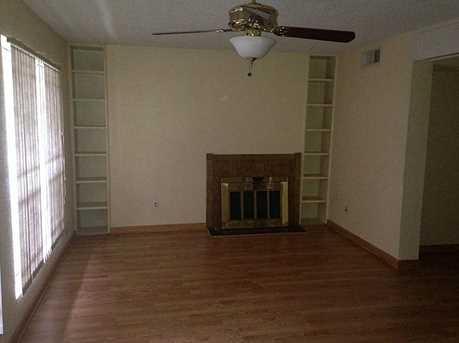781 Country Place #2032 - Photo 1