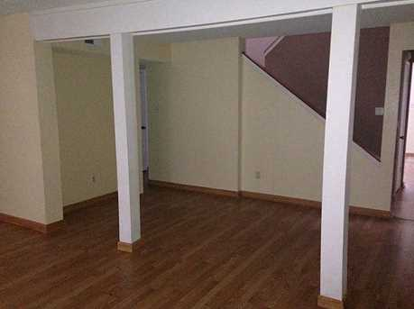 781 Country Place #2032 - Photo 6
