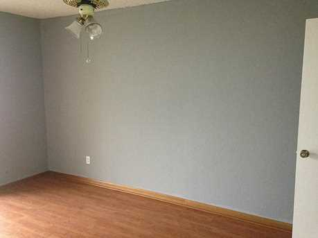 781 Country Place #2032 - Photo 2
