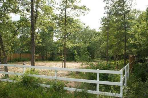 17110 Bending Oaks - Photo 8
