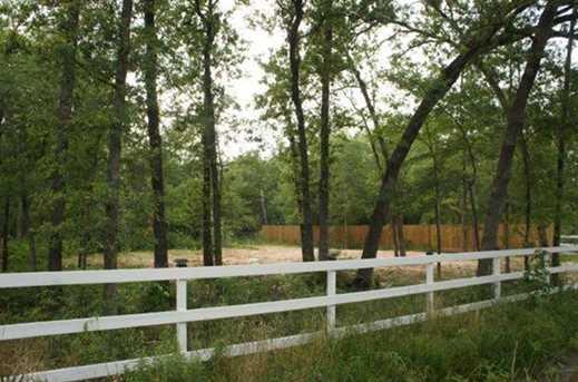 17110 Bending Oaks - Photo 4