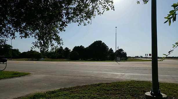 422 University Drive - Photo 4