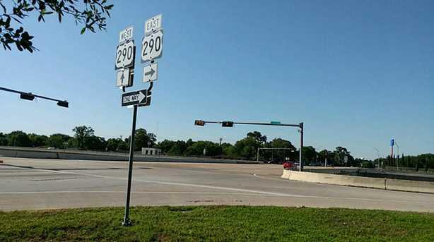 422 University Drive - Photo 6