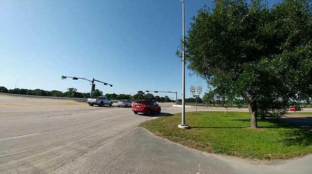 422 University Drive - Photo 8