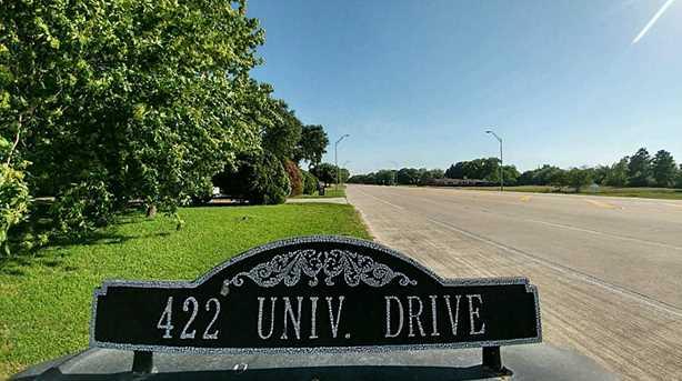 422 University Drive - Photo 2