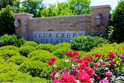 119 Club Creek Drive - Photo 1