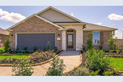 4407 Red Yucca Drive - Photo 1