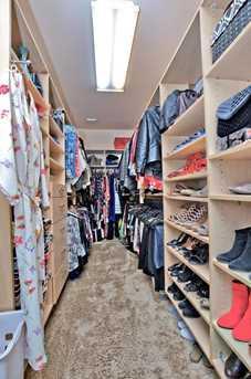 13719 Greenwood Lane South - Photo 28