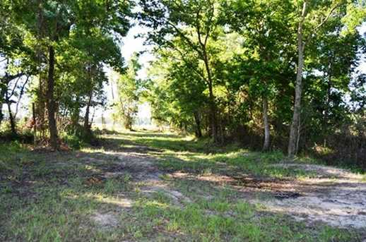 635 County Rd 2041 - Photo 26