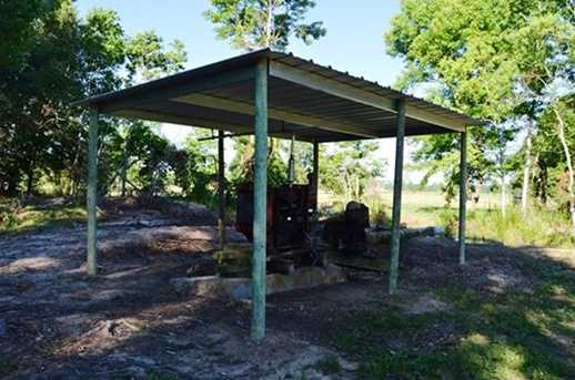 635 County Rd 2041 - Photo 8