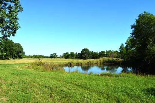 635 County Rd 2041 - Photo 6
