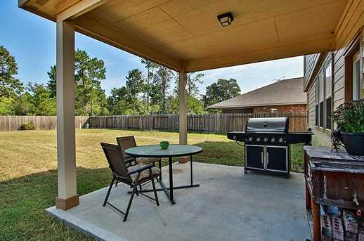 178 Country Crossing - Photo 2