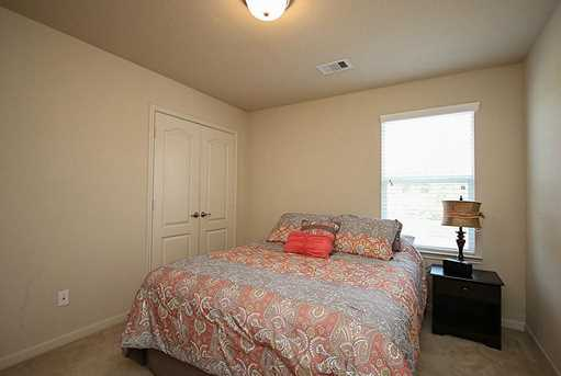 178 Country Crossing - Photo 12
