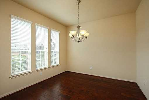178 Country Crossing - Photo 4