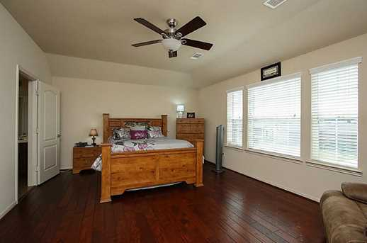 178 Country Crossing - Photo 8