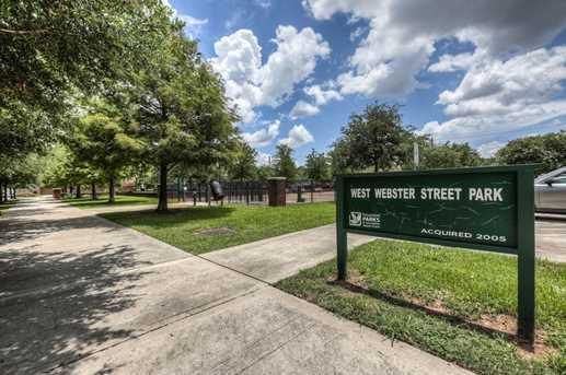 1601 W Webster Street #17 - Photo 32