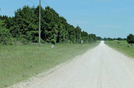 30 Ac Round Prairie Road - Photo 4