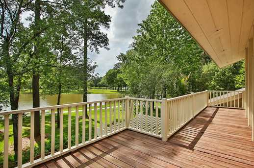 4802 River Hill Dr - Photo 40