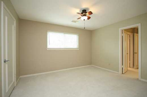 4802 River Hill Dr - Photo 30