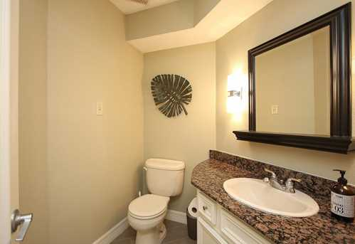 4802 River Hill Dr - Photo 24