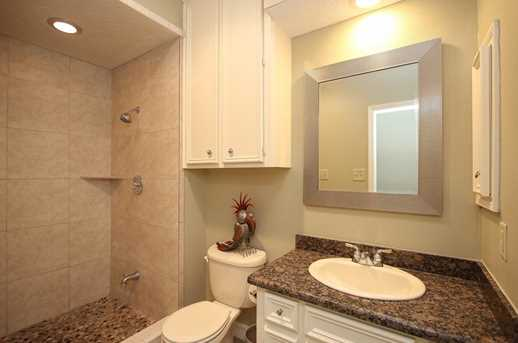 4802 River Hill Dr - Photo 22