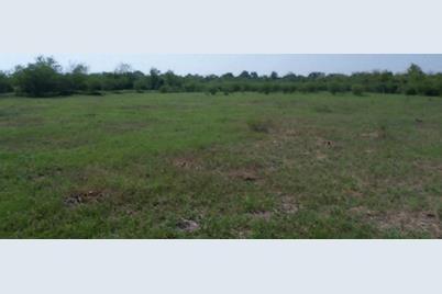 Cr 108 3 Acres - Photo 1