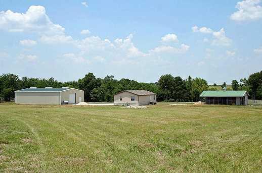 5076 County Road 342 - Photo 18