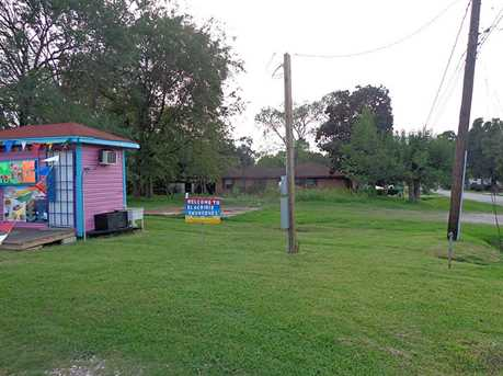 13017 Crosby Lynchburg - Photo 1