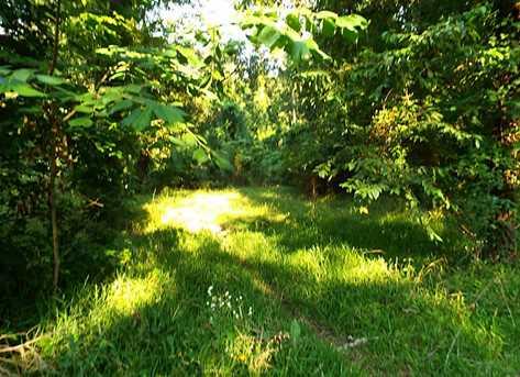 L 25 26 Spring Shadows Ln - Photo 2