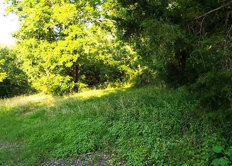 L 25 26 Spring Shadows Ln - Photo 4