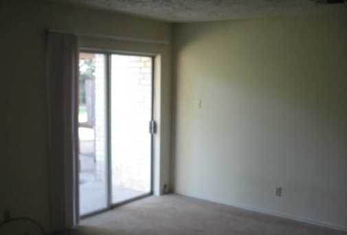 3830 Cypressdale Drive - Photo 12