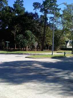 2803 Cedar Woods Place - Photo 4