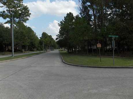 2803 Cedar Woods Place - Photo 6