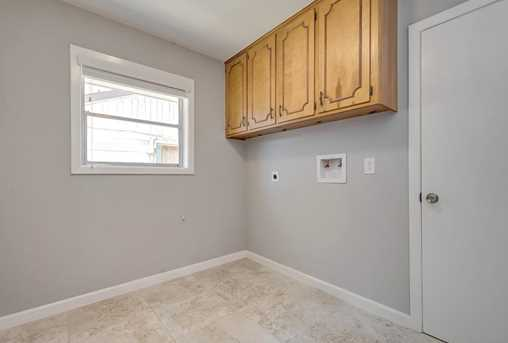4303 Woodvalley - Photo 18