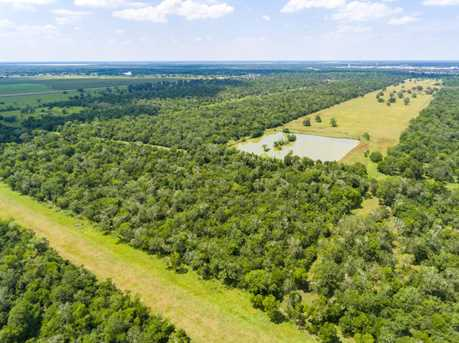 0 Brazos River Rd County Rd 400 - Photo 1