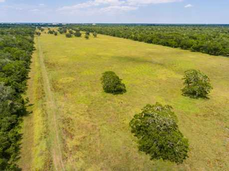0 Brazos River Rd County Rd 400 - Photo 4