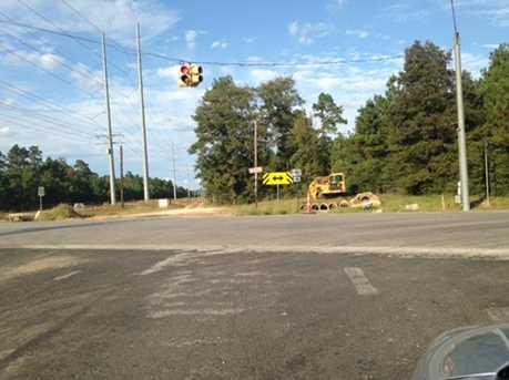 Tbd Highway 190 - Photo 8