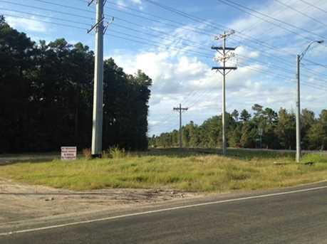 Tbd Highway 190 - Photo 6