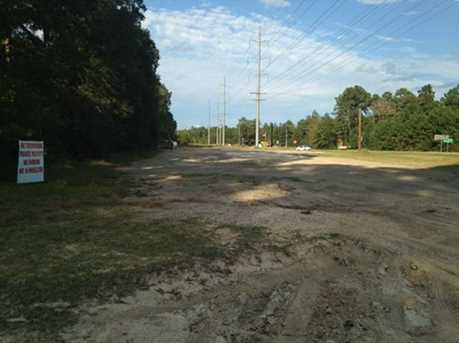 Tbd Highway 190 - Photo 2