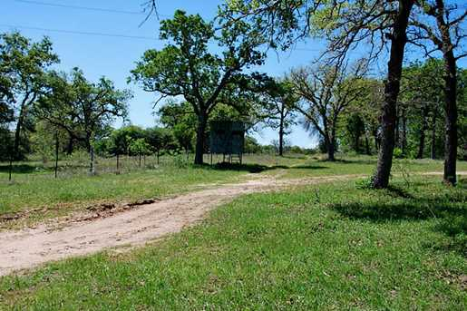 2110 County Road 438 - Photo 24