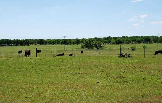 2110 County Road 438 - Photo 10