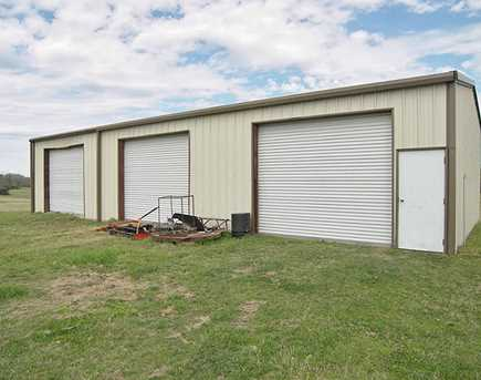 714 County Road 223A - Photo 4