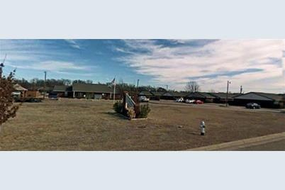 1201 N Meadows Drive - Photo 1