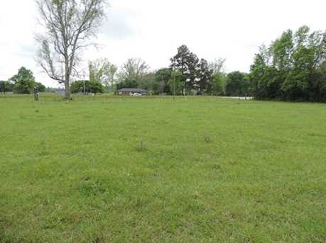 20 County Road 2233 - Photo 4