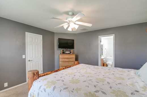 4605 Woodspring Glen Ln - Photo 12