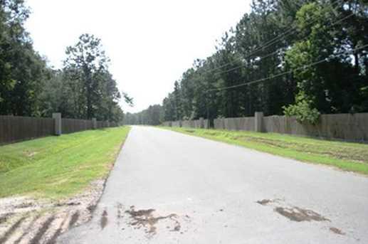 27714 Colapis Drive - Photo 10