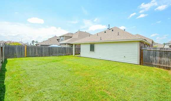 17114 Upper Ridge Ln - Photo 32