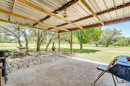 1567 Corky Cox Ranch - Photo 10