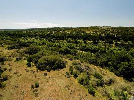 1567 Corky Cox Ranch - Photo 22