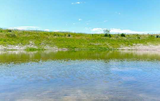 1567 Corky Cox Ranch - Photo 32